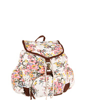 Billabong - For Keeps Backpack