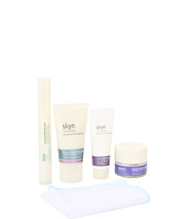 skyn ICELAND - Quench Kit for Thirsty Skin
