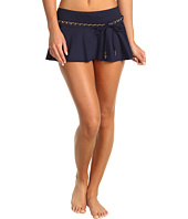 Juicy Couture - Cover Up Skirt