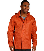Quiksilver Waterman - Jet Stream Jacket