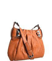 Jessica Simpson - Lady Chic Crossbody