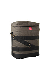 Obey - Denier Cooler Bag