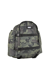 Obey - Field Pack
