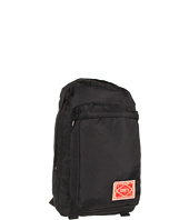Obey - Commuter Pack II
