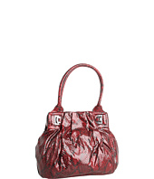 Jessica Simpson - Lady Chic Tote