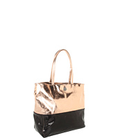 Jessica Simpson - Double Take Tote