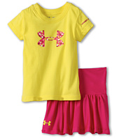 Under Armour Kids - Spotlight Tee Set (Infant)