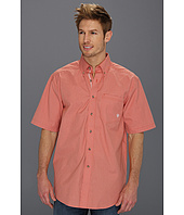 Ariat - Hargrove S/S Shirt