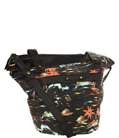 Hurley - One And Only Crossbody Bucket