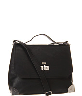 Obey - Cloud 9 Satchel