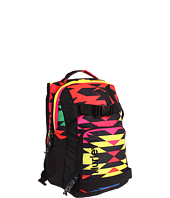 Hurley - Honor Roll 3 Backpack