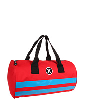 Hurley - Block Party Duffel