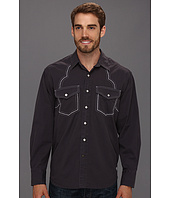 Ariat - Ray Snap Shirt