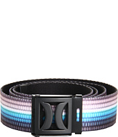 Hurley - HR 3 Web Belt