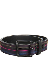 Hurley - HR 3 Fitted Belt