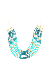 Obey - Sunsets Tiered Necklace