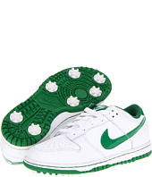 Nike Golf Kids - Dunk Jr. Golf (Youth)