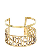Obey - Crossroads Arm Cuff