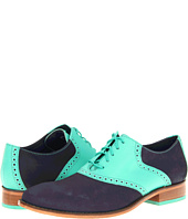 Cole Haan - Air Colton Saddle