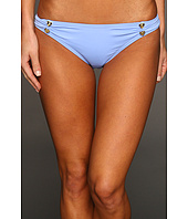 Juicy Couture - Button Classic Bottom