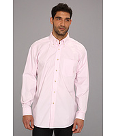 Ariat - Balin Shirt