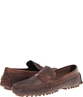 Cole Haan - Air Grant Penny Loafer