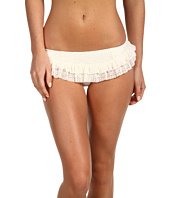 Juicy Couture - Ruffle Skirted Bottom