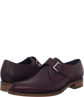 Cole Haan - Air Madison Monk