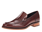 Cole Haan - Air Madison Ventian (Dark Brown)