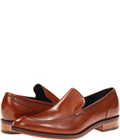 Cole Haan - Air Madison Ventian