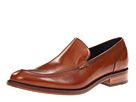 Cole Haan - Air Madison Ventian (British Tan) - Cole Haan Shoes