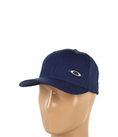 Oakley - Icon Cap