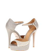 Badgley Mischka - Colby