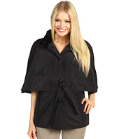 Betsey Johnson - Cape Rain