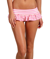 Juicy Couture - Skirted Bottom