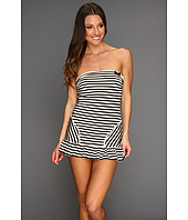 Juicy Couture - Bandeau Swimdress