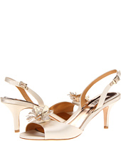 Badgley Mischka - Clare