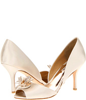 Badgley Mischka - Clarissa