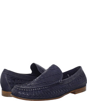 Cole Haan - Air Tremont Venetian