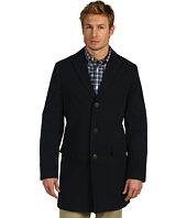Jack Spade - Eldon Single-Breasted Topcoat