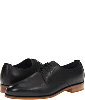 Cole Haan - Carter RBR Plain Oxford