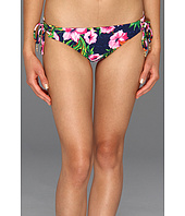Juicy Couture - Lace Up Flirt Bottom