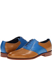 Cole Haan - Carter RBR Saddle