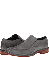 Cole Haan - Centre ST Slip On