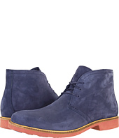 Cole Haan - Great Jones Chukka