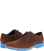 Cole Haan - Great Jones Saddle