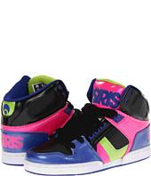 Osiris Womens Shoes