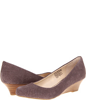 Rockport - Alika Pump
