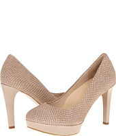 Rockport - Janae Pump
