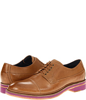 Cole Haan - South ST Cap Oxford